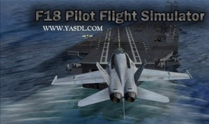 banner-F18-Pilot-Flight-Simulator
