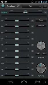 jetAudio2 (2)