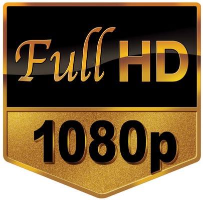 1080p