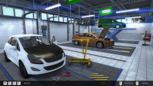 Car-Mechanic-Simulator-2014-2