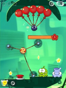 Cut-the-Rope-6