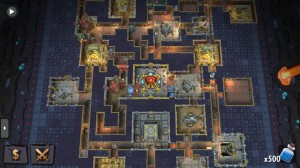 Dungeon-Keeper-1