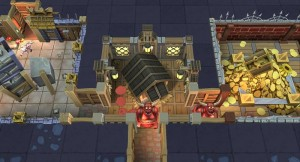 Dungeon-Keeper-4