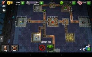 Dungeon-Keeper-5