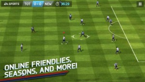 FIFA-14-by-EA-SPORTS-1