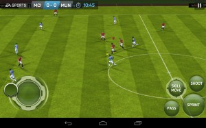 FIFA-14-by-EA-SPORTS-2