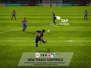 FIFA-14-by-EA-SPORTS-3