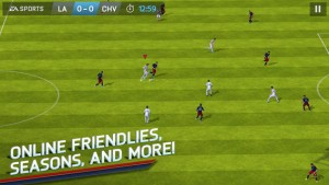 FIFA-14-by-EA-SPORTS-4