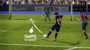 FIFA-14-by-EA-SPORTS-5