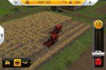 farming-simulator-143