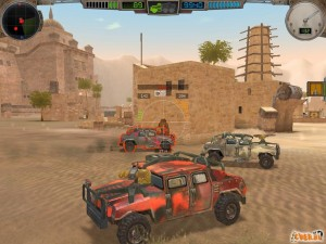 Hard_Truck_Apocalypse_Rise_of_Clans_screen005