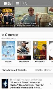 IMDb-Movies-&-TV2