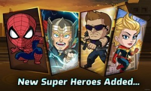 Marvel Run Jump Smash2