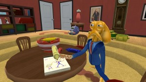Octodad-Dadliest-Catch-2