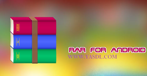 RAR For Android 5.90 Build 80 Premium Winrar App For Android