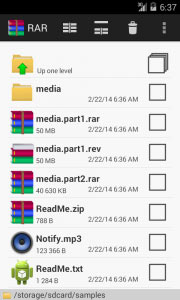 RAR-for-Android2