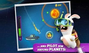 Rabbids-Big-Bang1