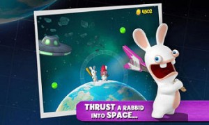Rabbids-Big-Bang2