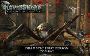 Ravensword-Shadowlands1