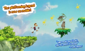 Rayman-Jungle-Run-1
