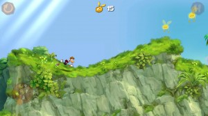 Rayman-Jungle-Run-3
