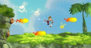 Rayman-Jungle-Run-4
