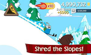 Ski-Safari-Adventure-Time2