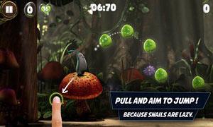 Snailboy-–-An-Epic-Adventure1