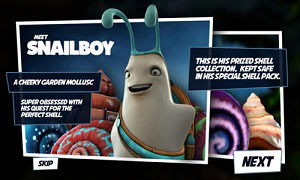Snailboy-–-An-Epic-Adventure2