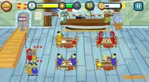 SpongeBob-Diner-Dash-1