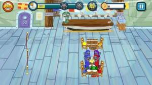 SpongeBob-Diner-Dash-3