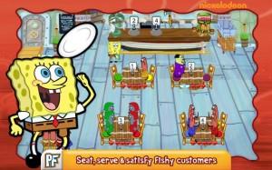 SpongeBob-Diner-Dash-4