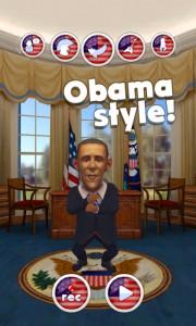 Talking-Obama-1