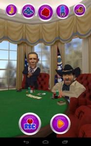 Talking-Obama-2