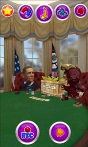 Talking-Obama-3