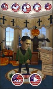 Talking-Obama-5