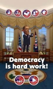 Talking-Obama-7