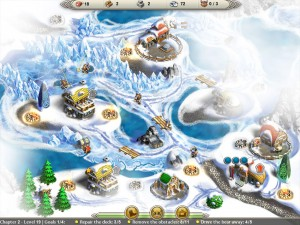 Viking-Saga-2-New-World-2