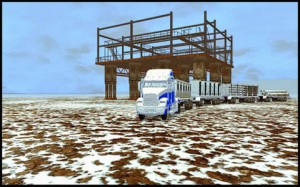 arctic-trucker-the-simulation-1