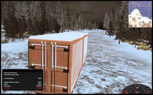 arctic-trucker-the-simulation-2