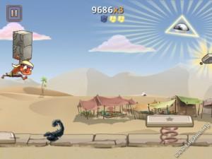 babel-running-3