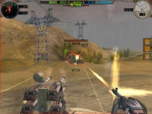 hard-truck-apocalypse_3_orig