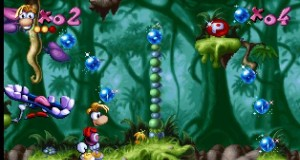 rayman-forever-3