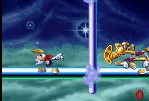 rayman-forever-4