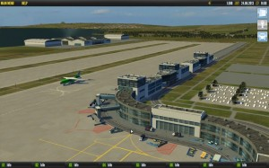 Airport-Simulator-2014-2