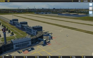 Airport-Simulator-2014-3