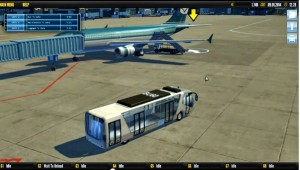 Airport-Simulator-2014-5
