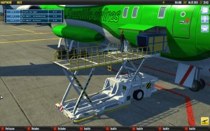 Airport-Simulator-2014-6