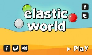 Elastic-World-3