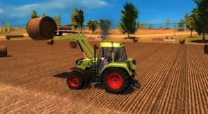Farm-Machines-Championships-2014-4